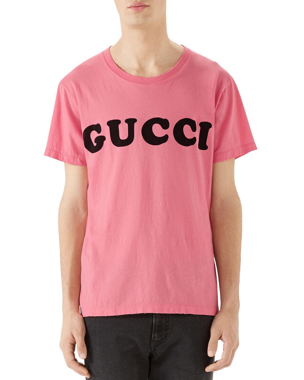 Men\u0027s Box Letter,logo T,shirt