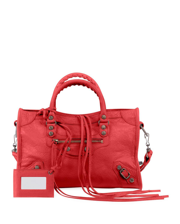 disco conducir productos quimicos  buy > balenciaga red small bag, Up to 65% OFF