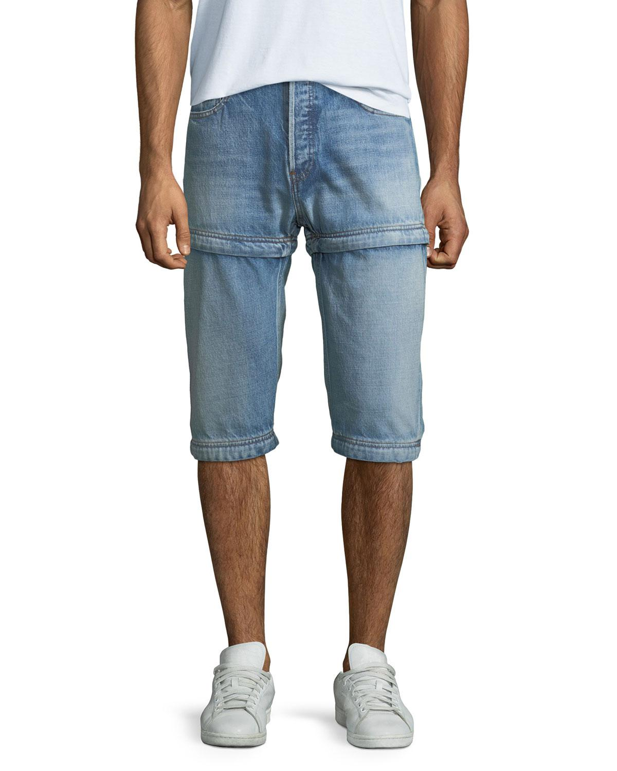 92e2c13a92 Nordstrom is selling jeans caked in fake dirt for hundreds of .