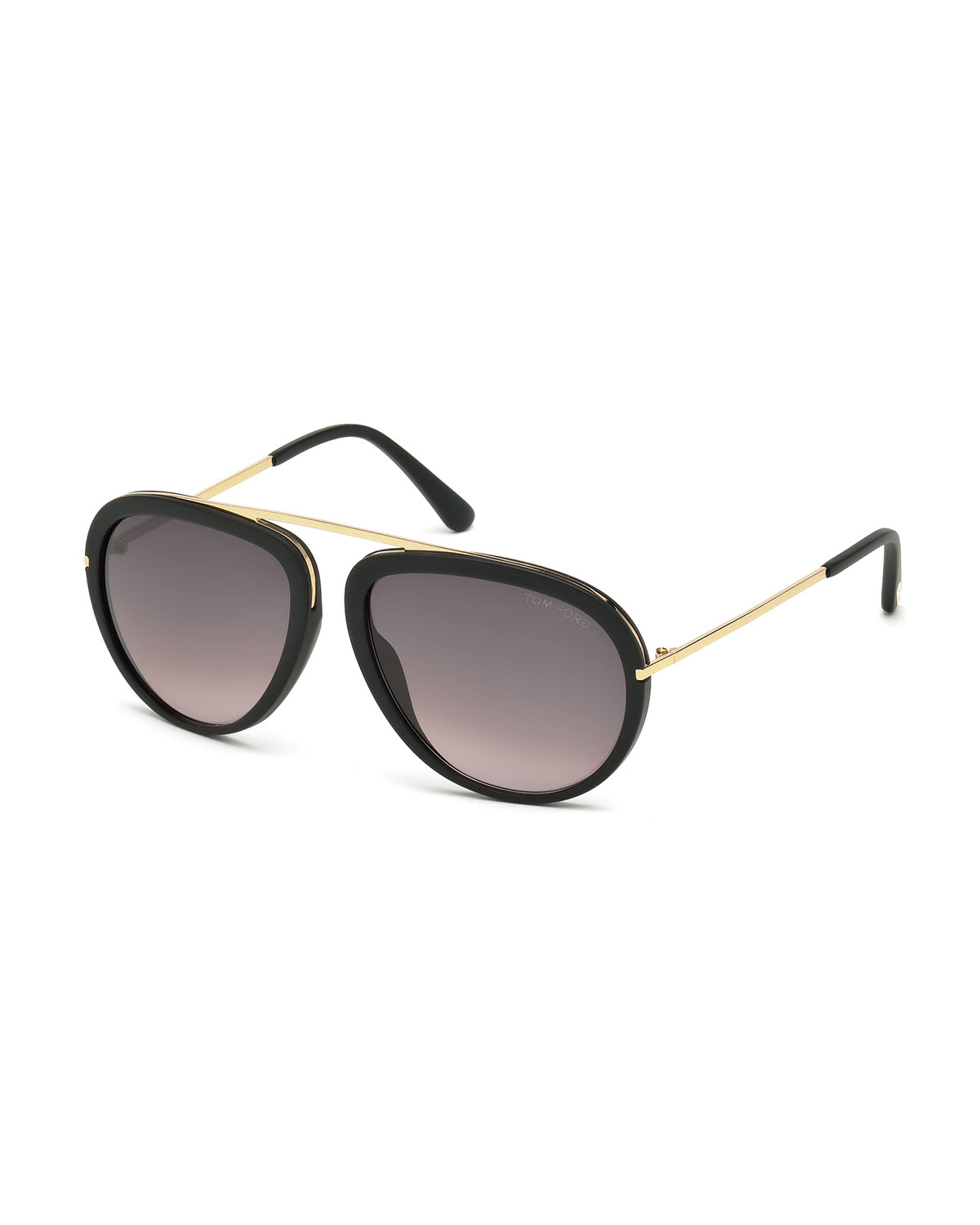 2aaededa44c5 Tom Ford Aviator Sunglasses Sale