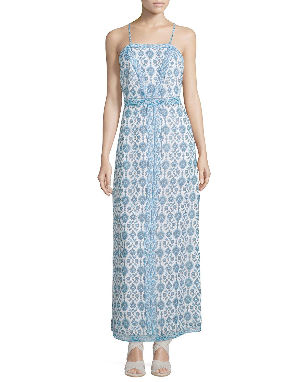 plus length dresses xscape