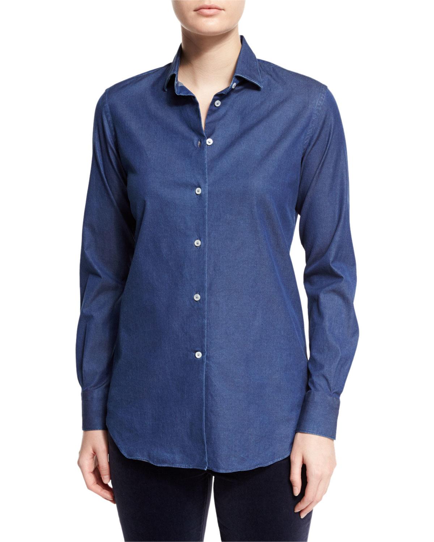 Kara clothing store nyc