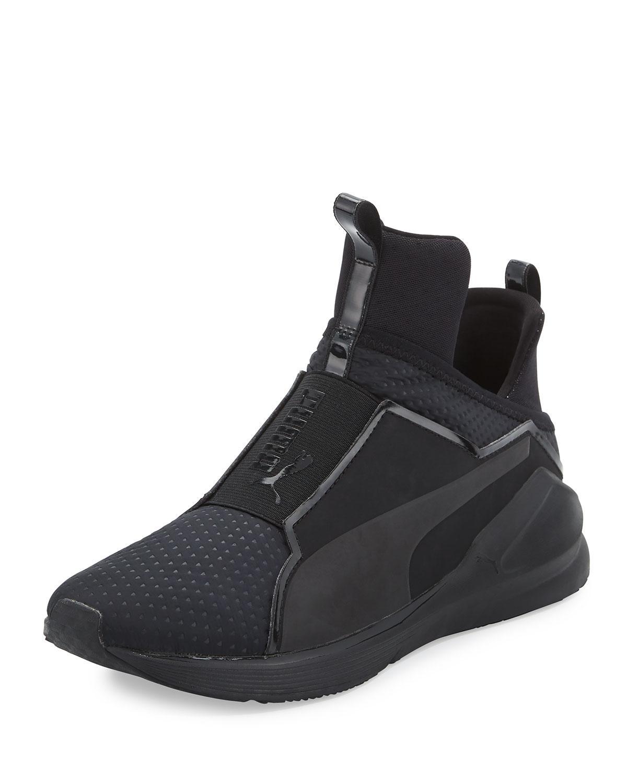 Puma Flat Shoes Sale