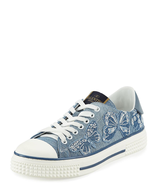 Diane nike air max shoeplay preview
