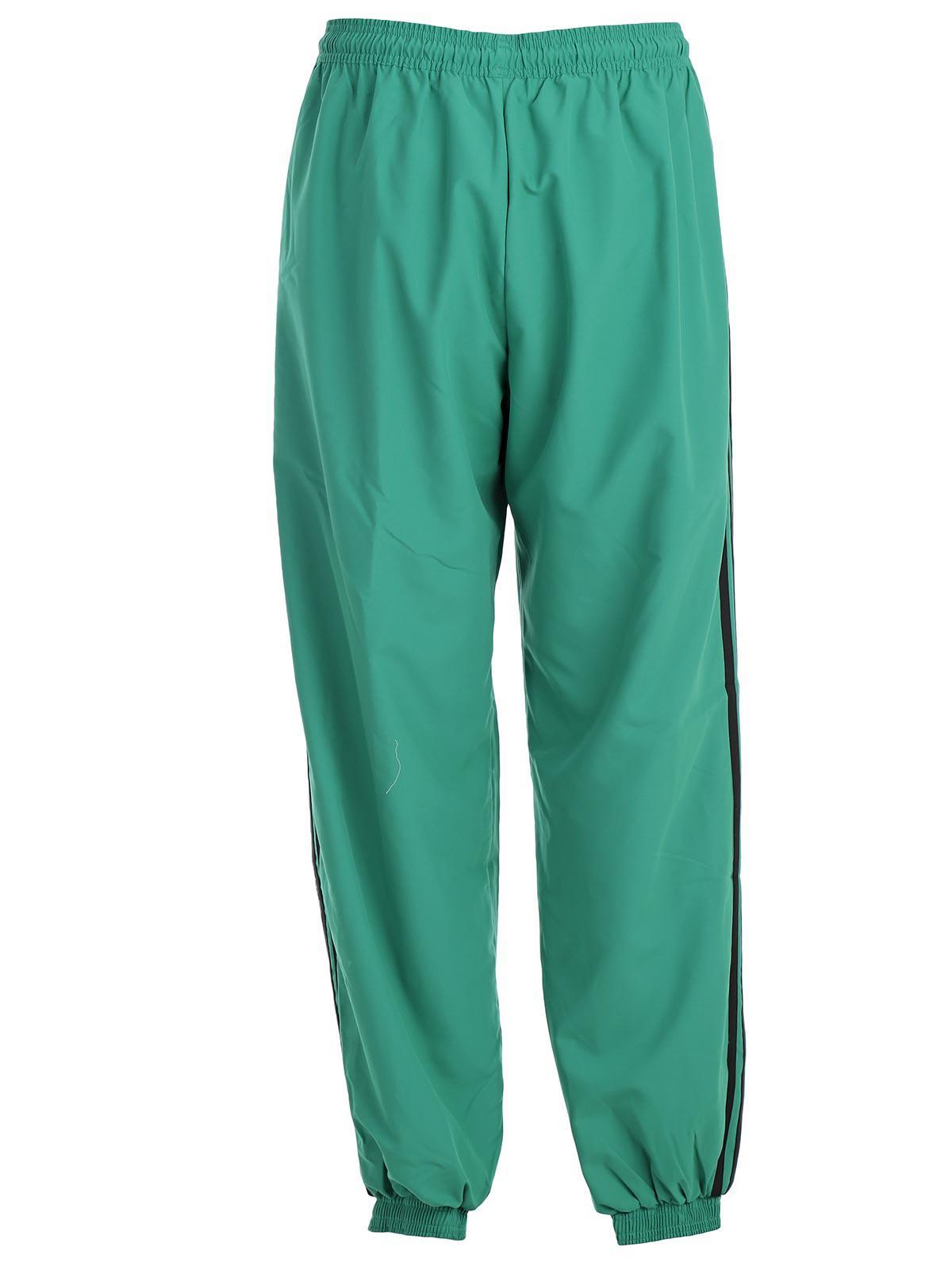 pantaloni adidas x gosha