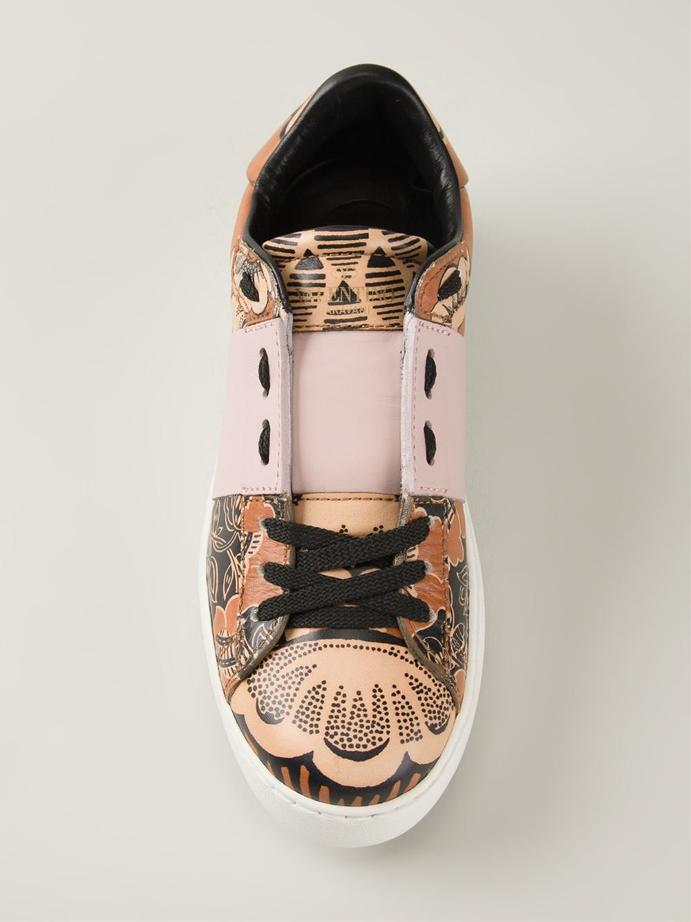 43753ee5ac58ca valentino-garavani-multicolour-open-floral-print-sneakers-multicolor-product-3-630684742-normal.jpeg