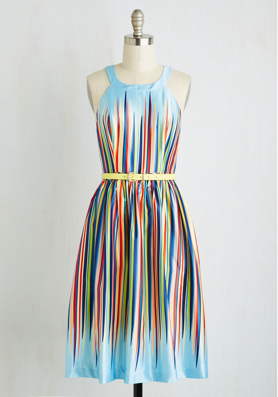 Find rainbow clothing at ShopStyle. Shop the latest collection of rainbow clothing from the most popular stores - all in one place.
