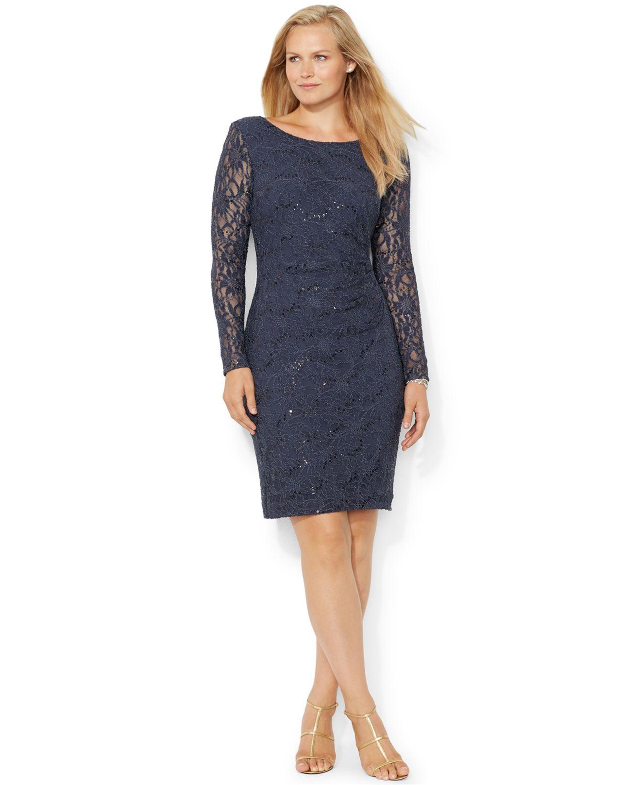 HD wallpapers plus size formal dresses asos