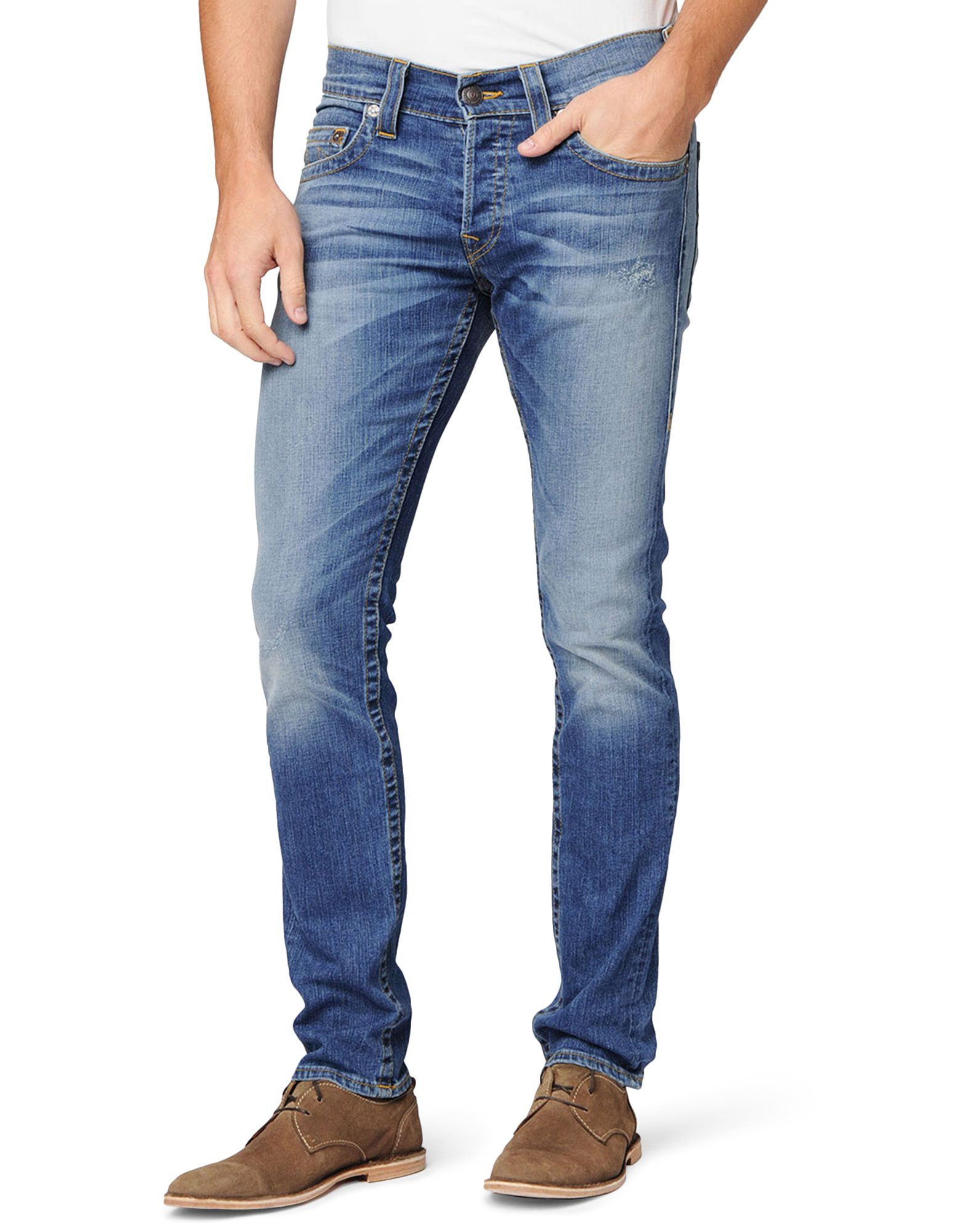 true religion Find the latest true religion men's clothing, fashion & more at drjays.