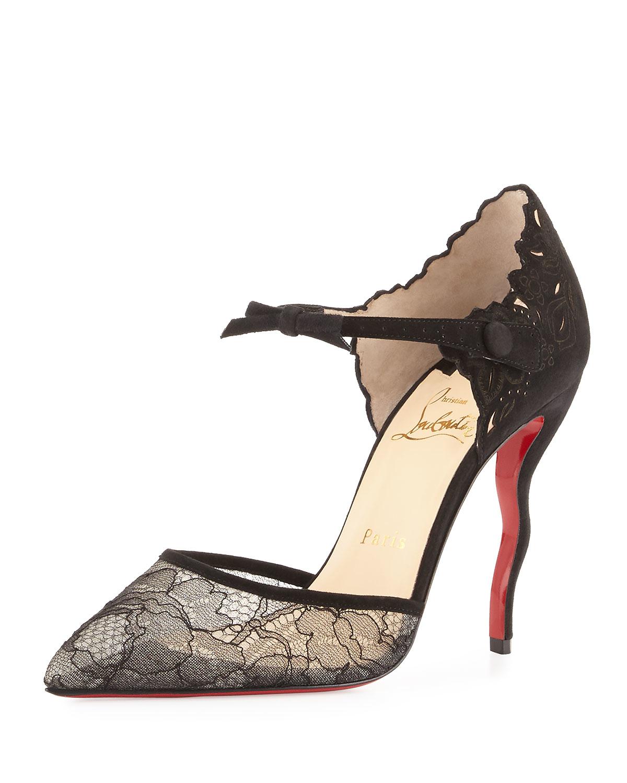 online retailer 3f192 09c86 Louboutin sale neiman marcus : Online tailoring class