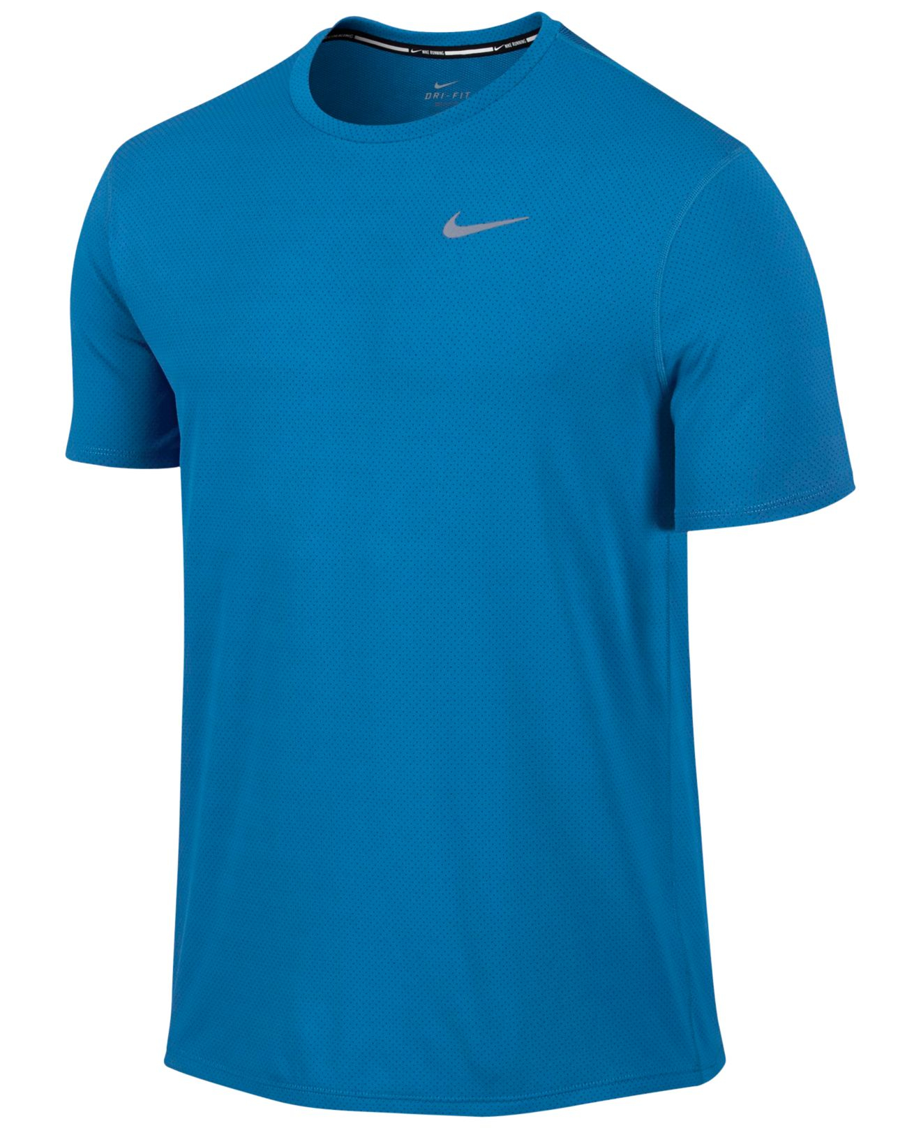 Discover the best Men's Running Shirts in Best Sellers. Find the top most popular items in Amazon Sports & Outdoors Best Sellers.