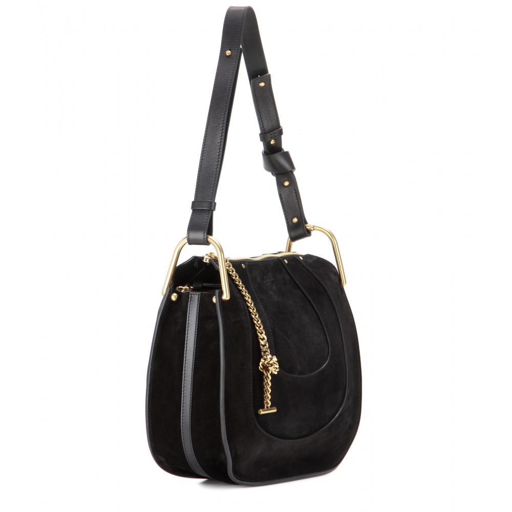 chloe replica - chloe hayley small hobo bag, chloe handbags replica uk