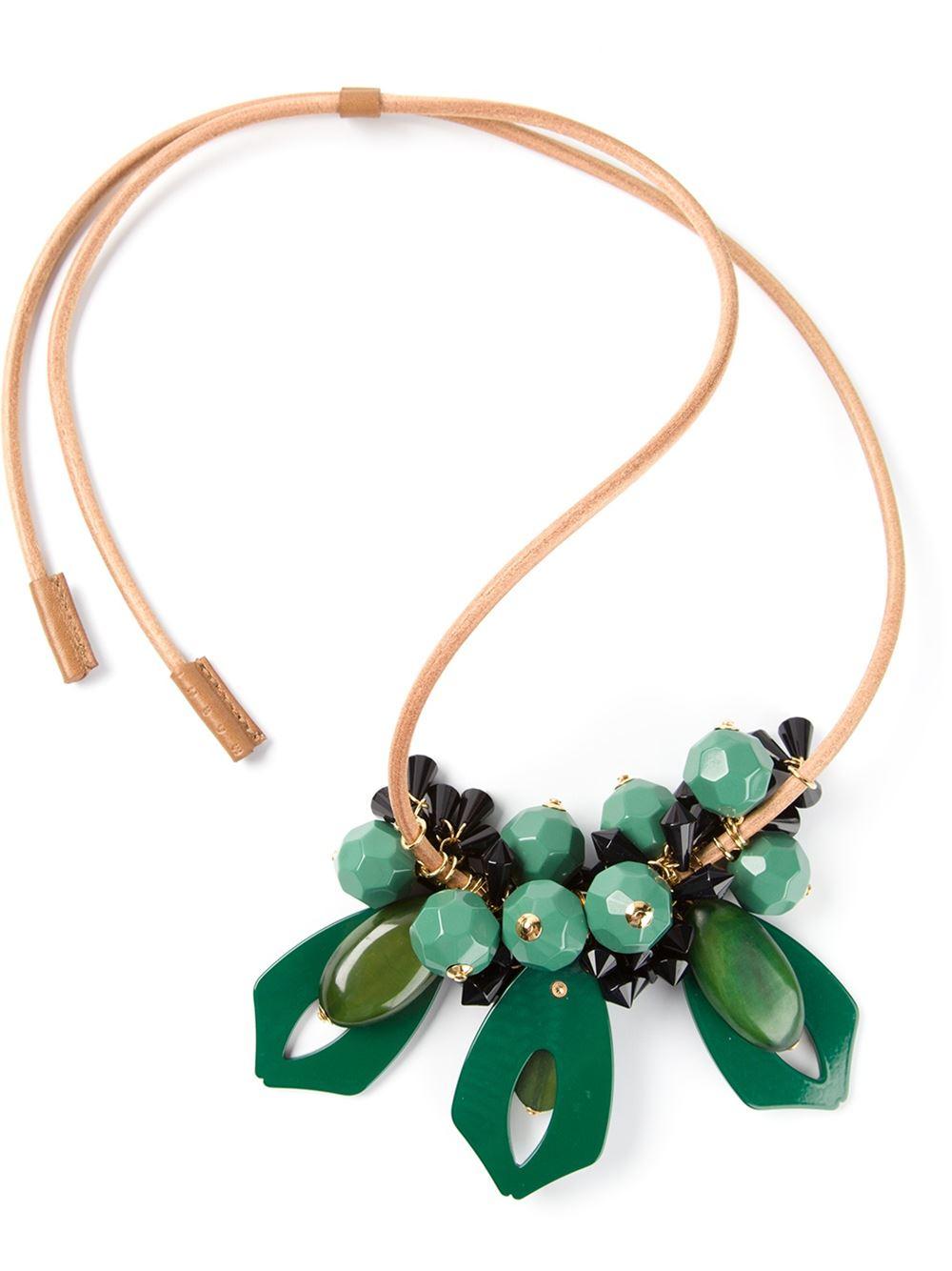 Blumarine – Luxury Fashion for Women – Farfetch