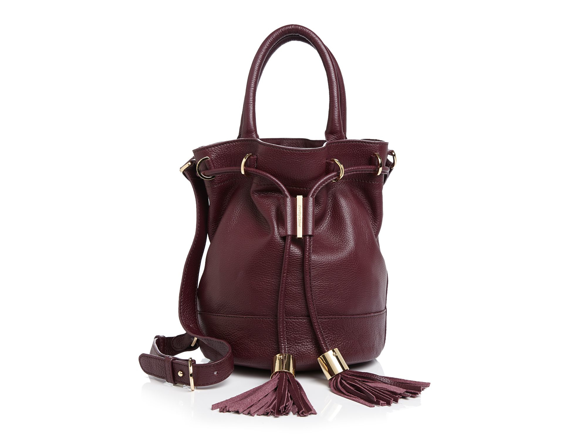 chloe see by chloe purse, replica chloe handbags