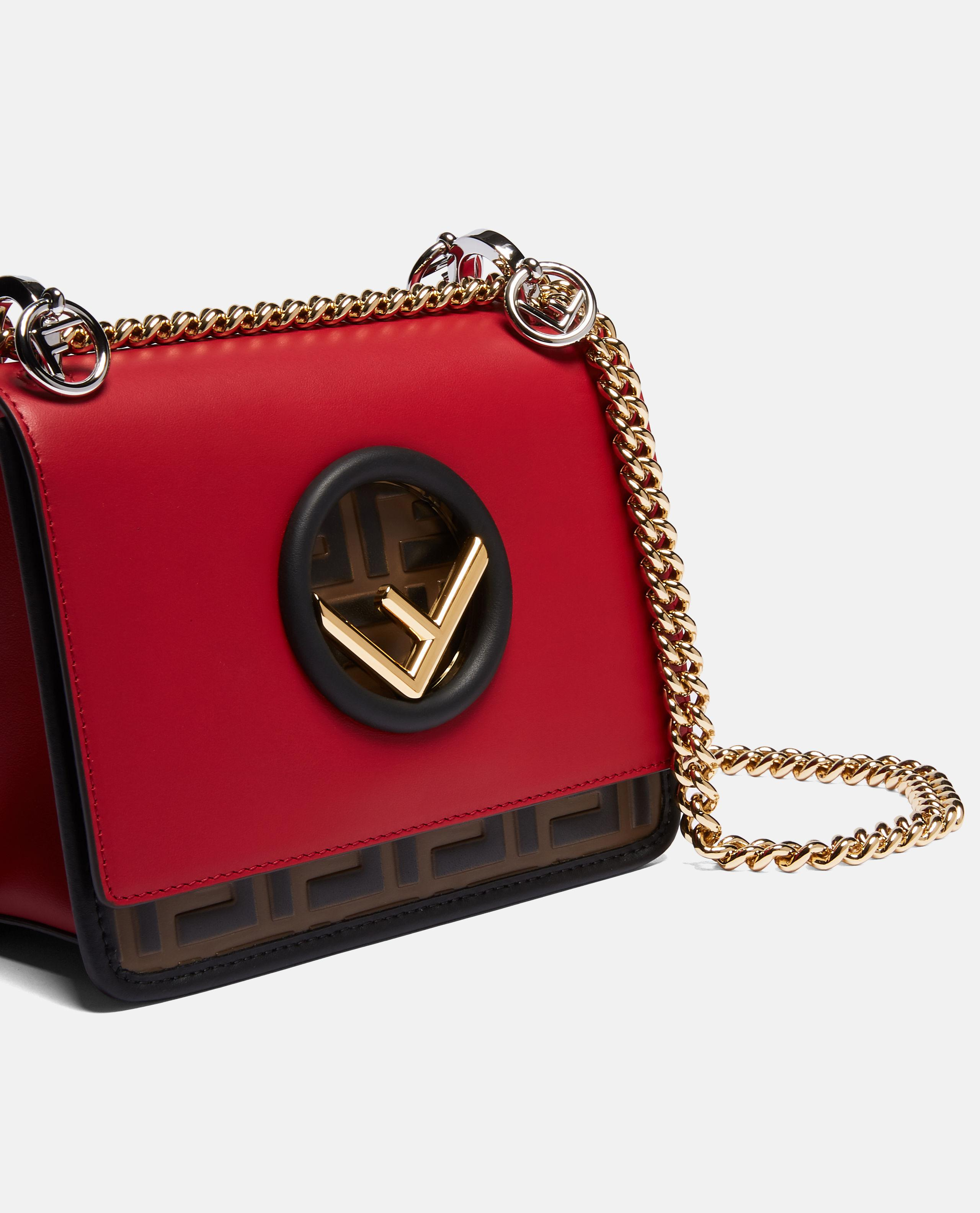 Women s Red Kan I Small Bag 72b0d2a9c390d