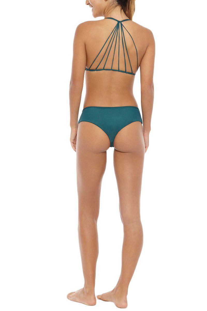 Bondi Swimwear Stores