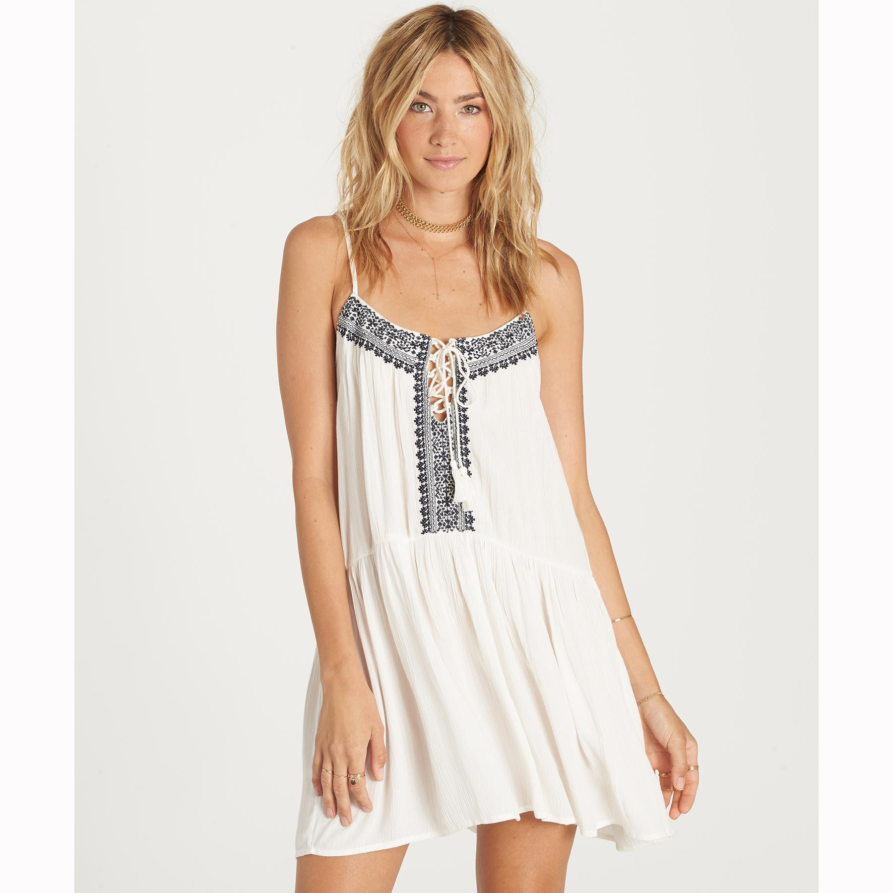 Minkpink daiquiri dress white pants