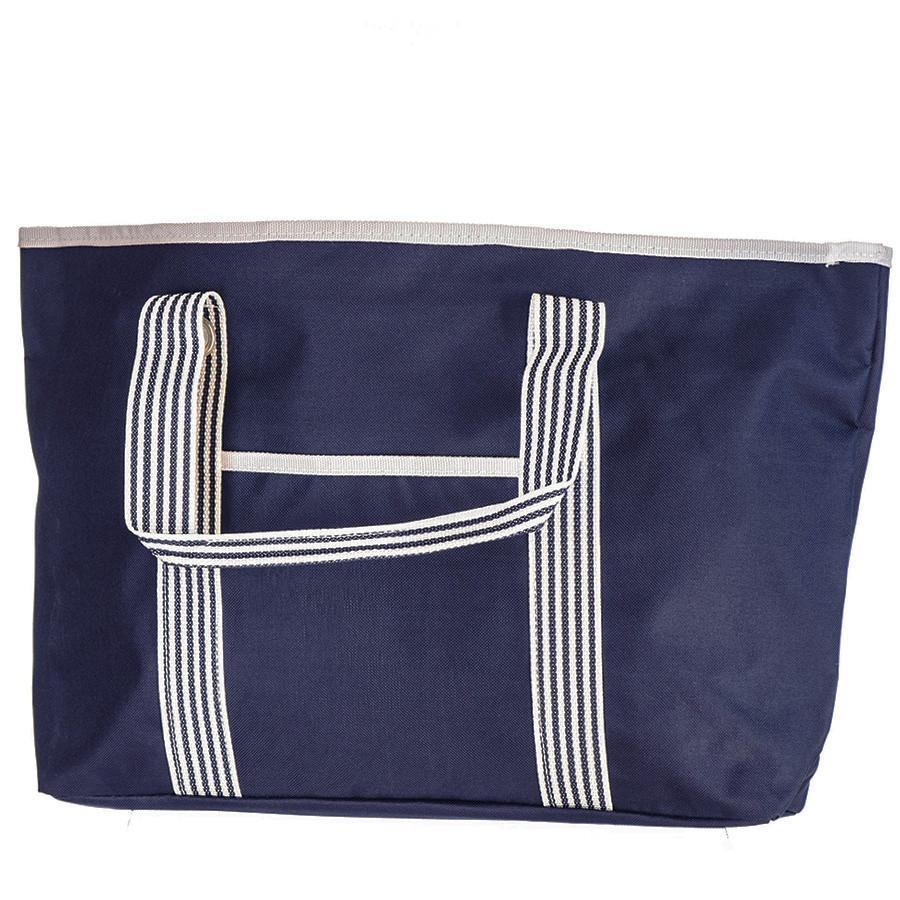 Relax in style outside with beach accessories and picnic supplies from Crate and Barrel. Browse picnic baskets, dinnerware, linens, chairs, games and more. Navy Hello Sugar Tote Bag $ Free Shipping Eligible. Compare View Compared. Quick Look. Striped Sun Hat Crate and Barrel has a unique collection of picnic and beach goods that.