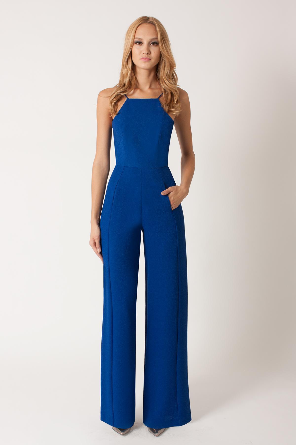 Wide Legged Jeans For Women
