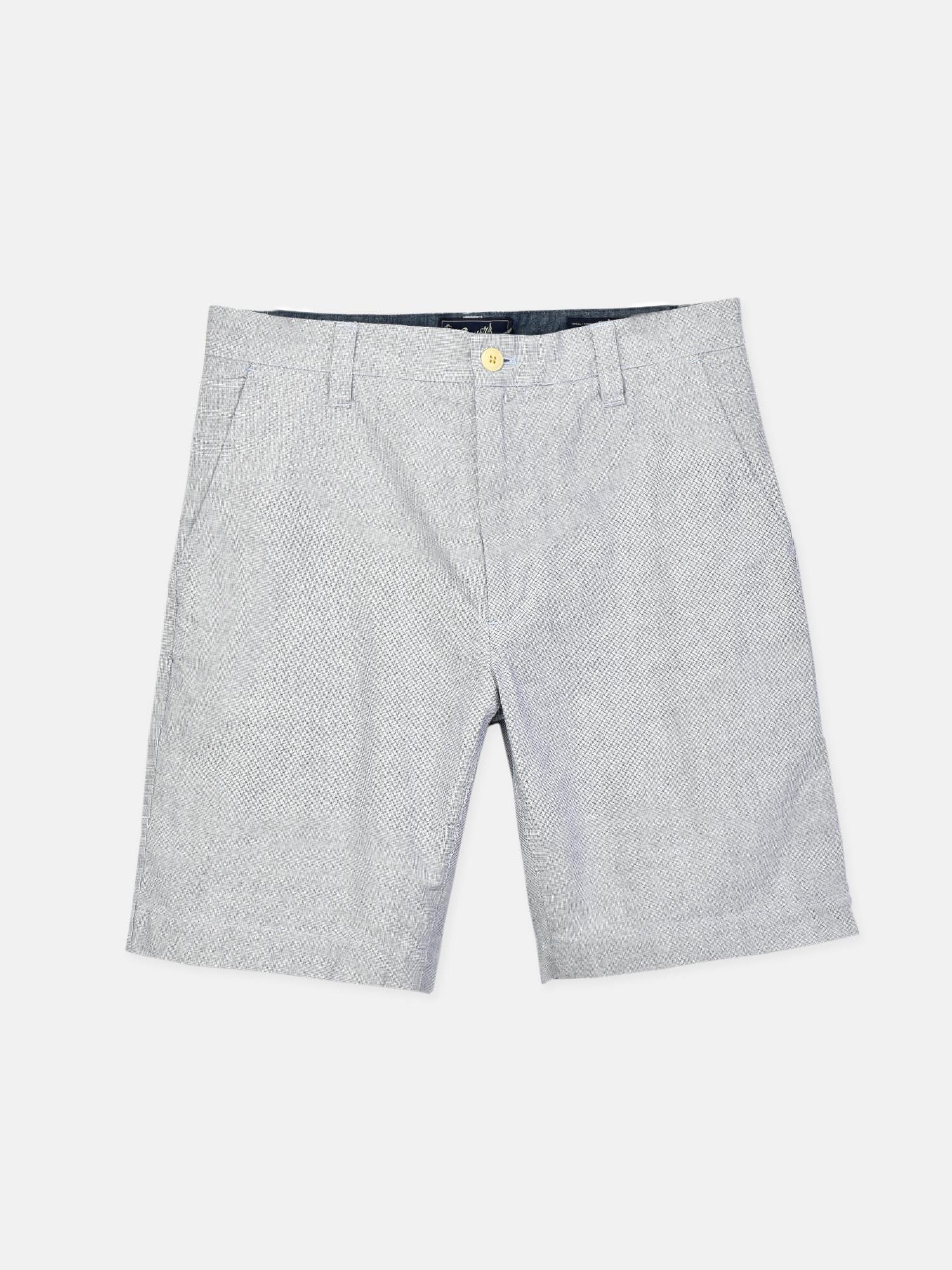 TROUSERS - Bermuda shorts Grayers 2Bbysr6A