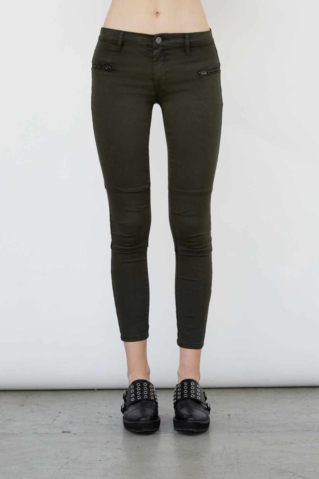 black sweatpants blank - photo #27