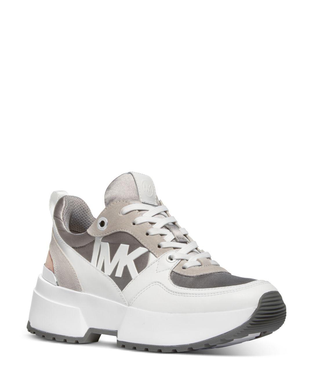 Ballard Low - Top Sneakers - Lyst