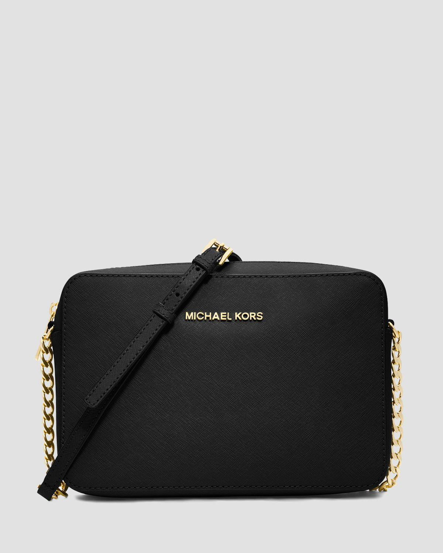 Product Description Coach Pebble Leather Mini Kelsey Satchel Crossbody Handbag (chalk)