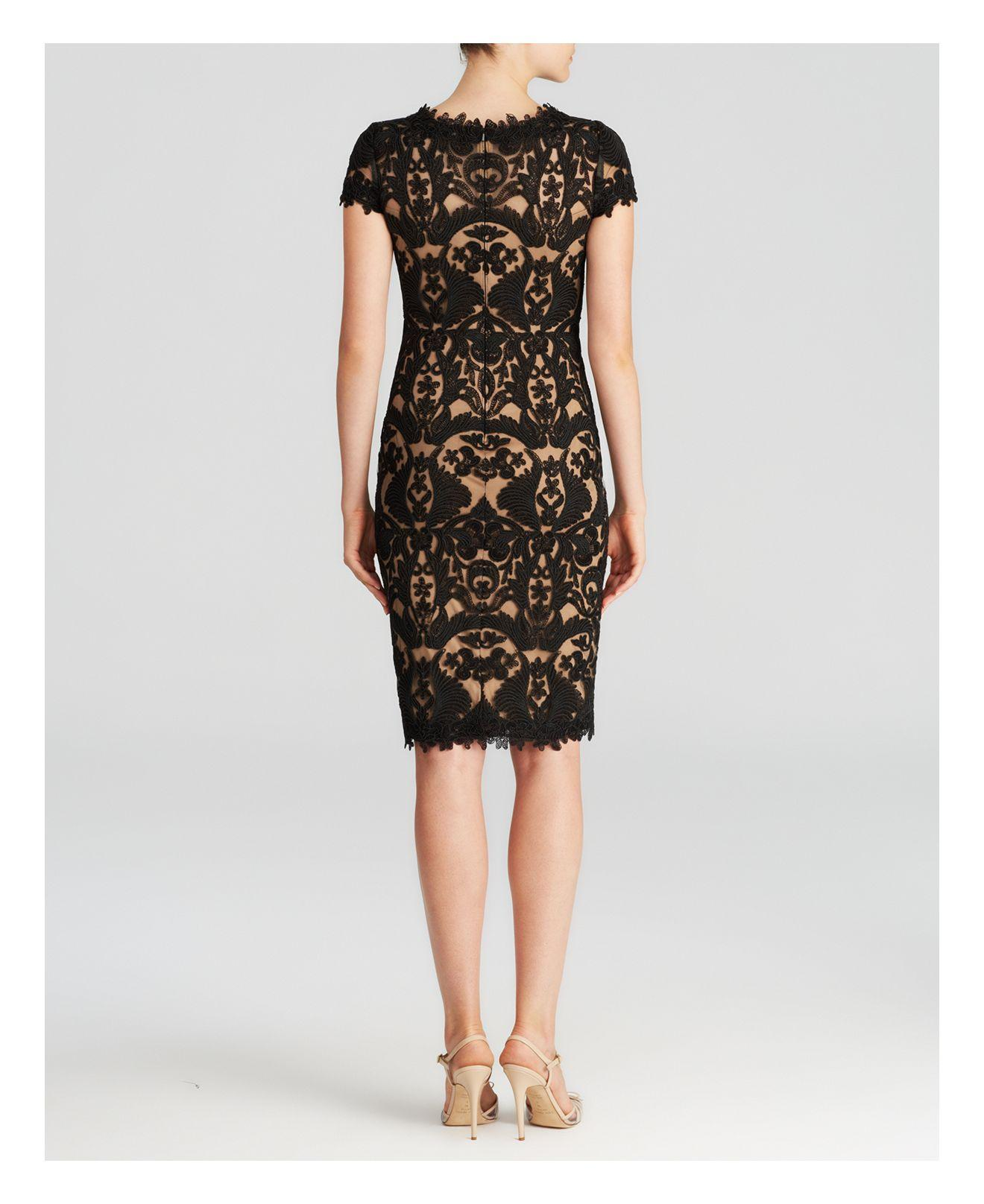 [Shop Black Lace Dresses at bauernhoftester.ml Free Shipping and Free Returns for Loyallists or Any Order Over $!].