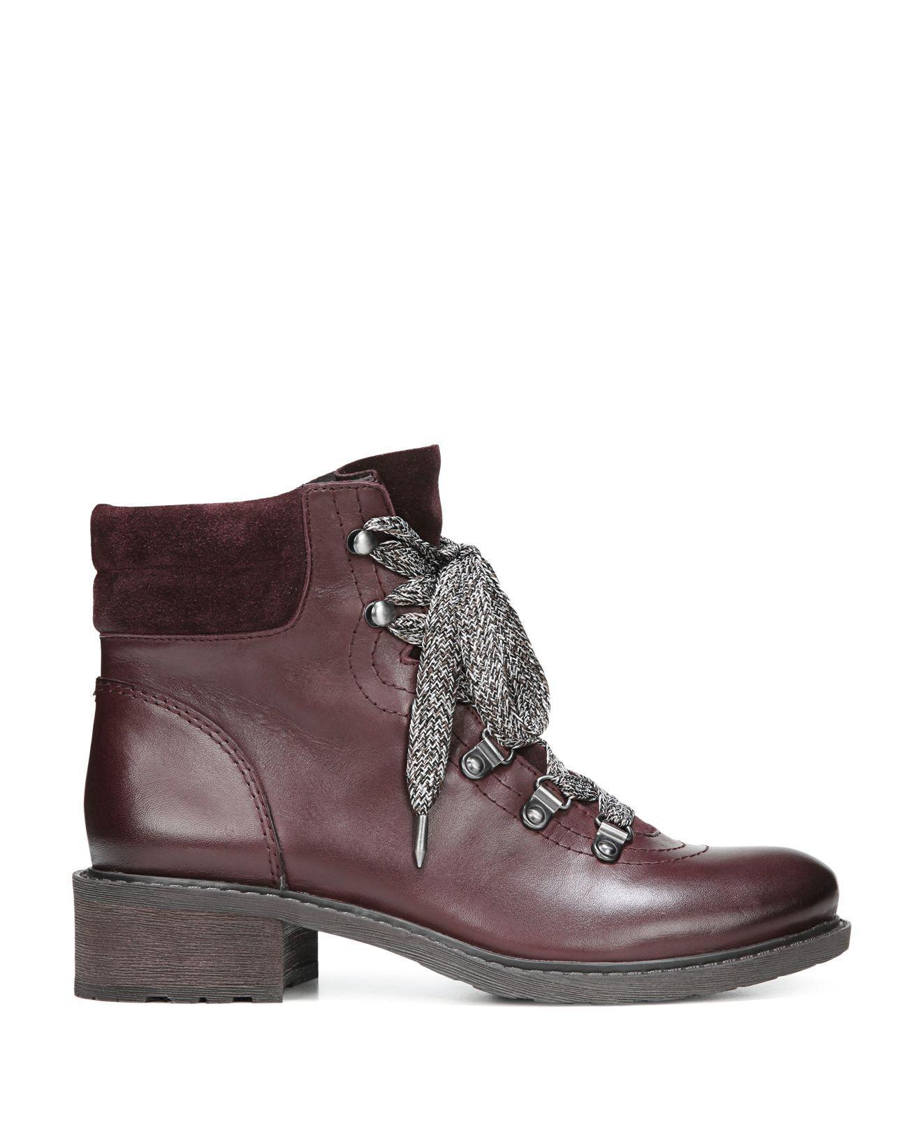 Bloomingdales Women Shoe