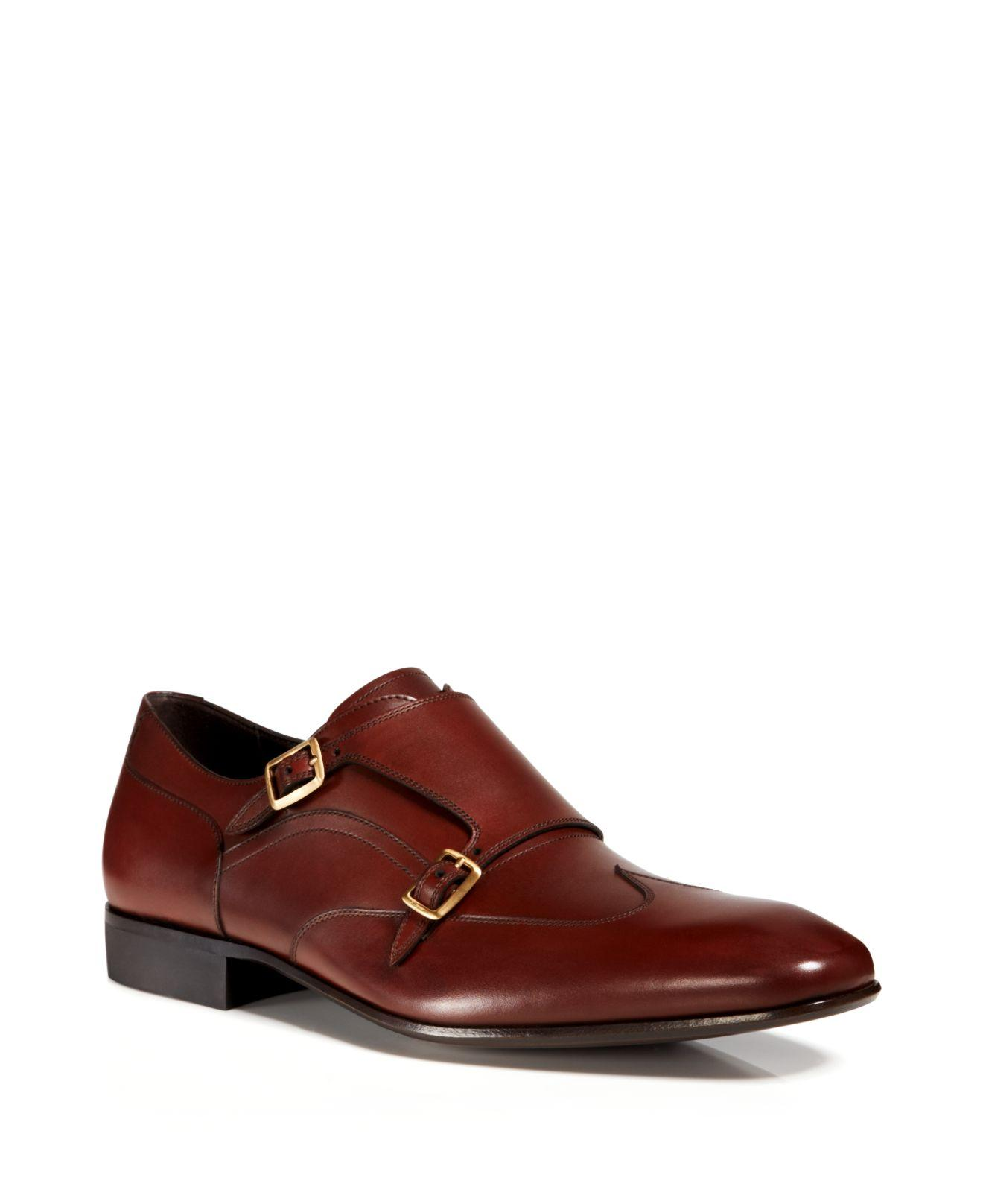 Bloomingdales Men S Shoes