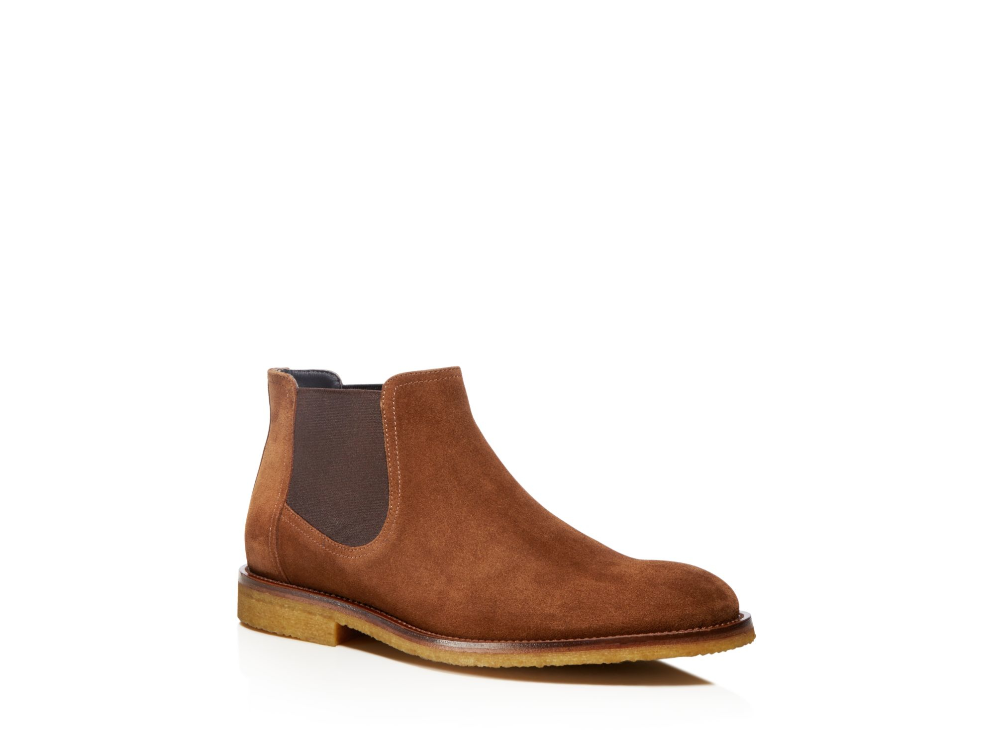 to boot to boot briggs chukka boots 100 bloomingdale s