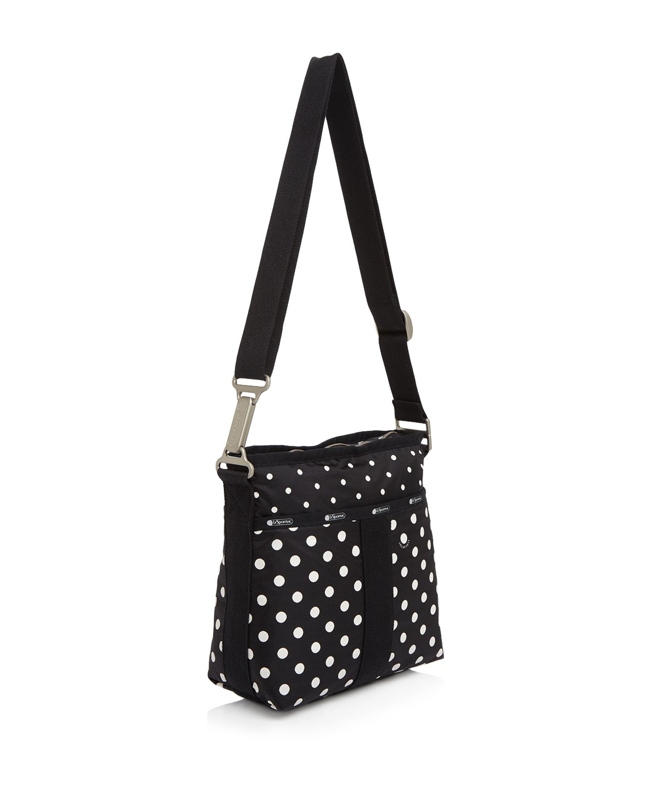 LeSportsac Synthetic Essential Crossbody