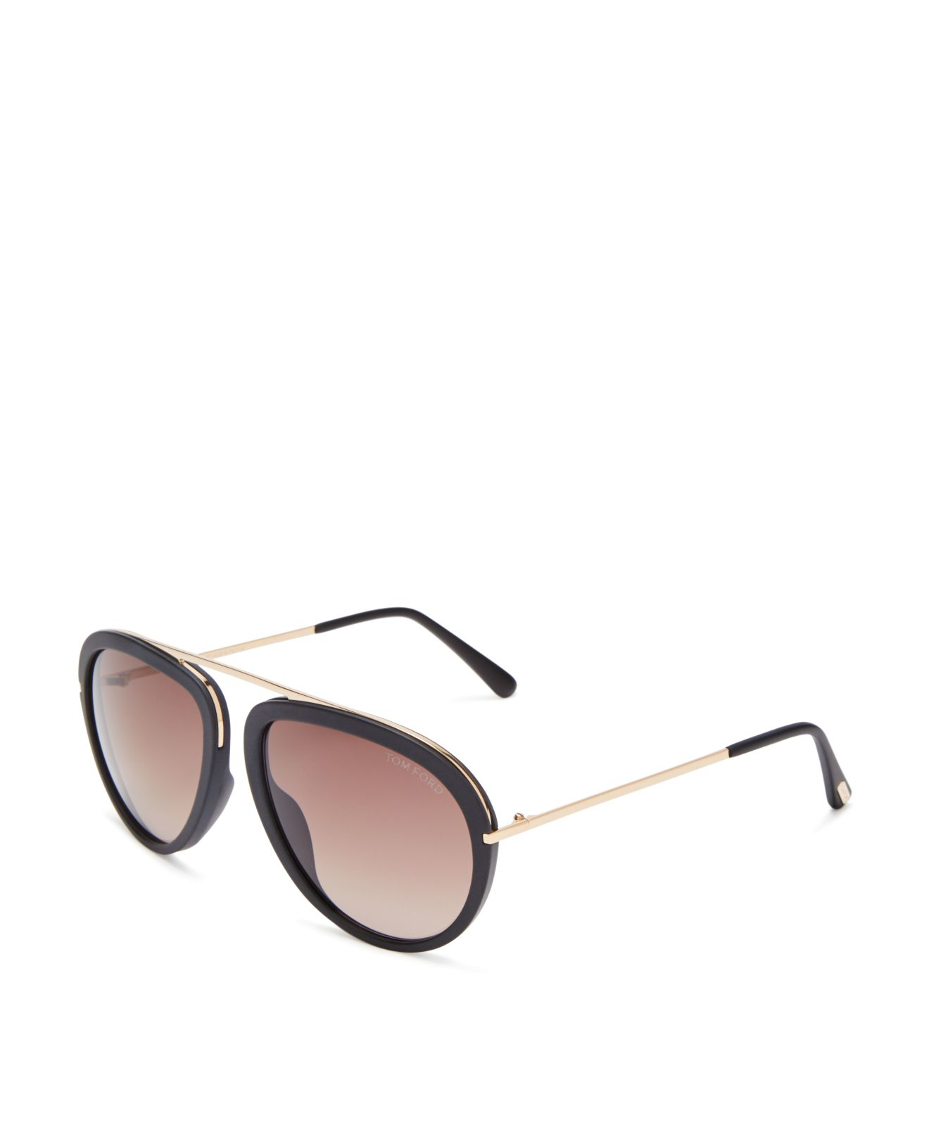 8aca7f70b1 Oakley Rose Gold Sunglasses
