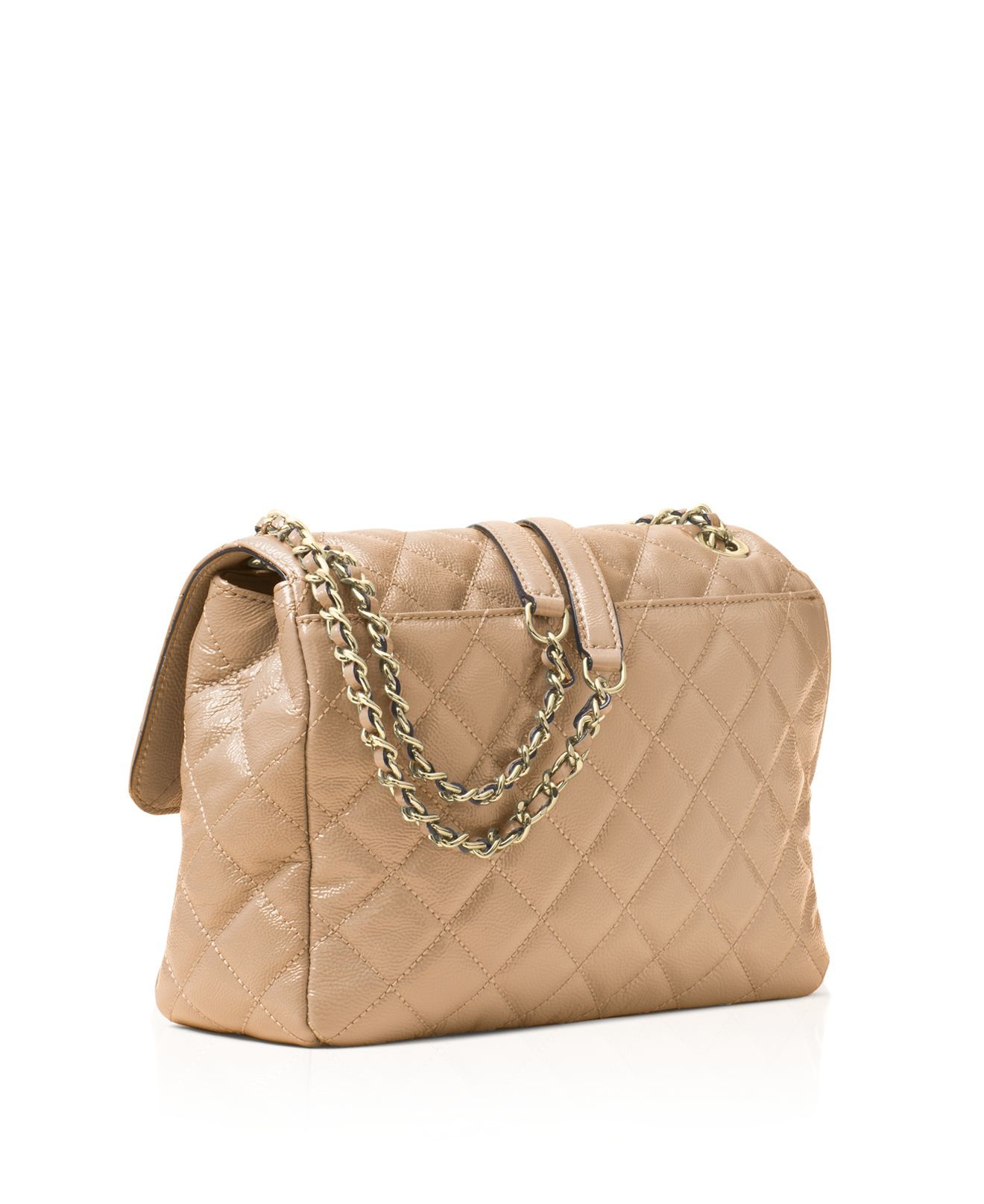 fb53e00d956f Gallery. Previously sold at  Bloomingdale s · Women s Michael By Michael  Kors Sloan Women s Gucci Soho Bag ...