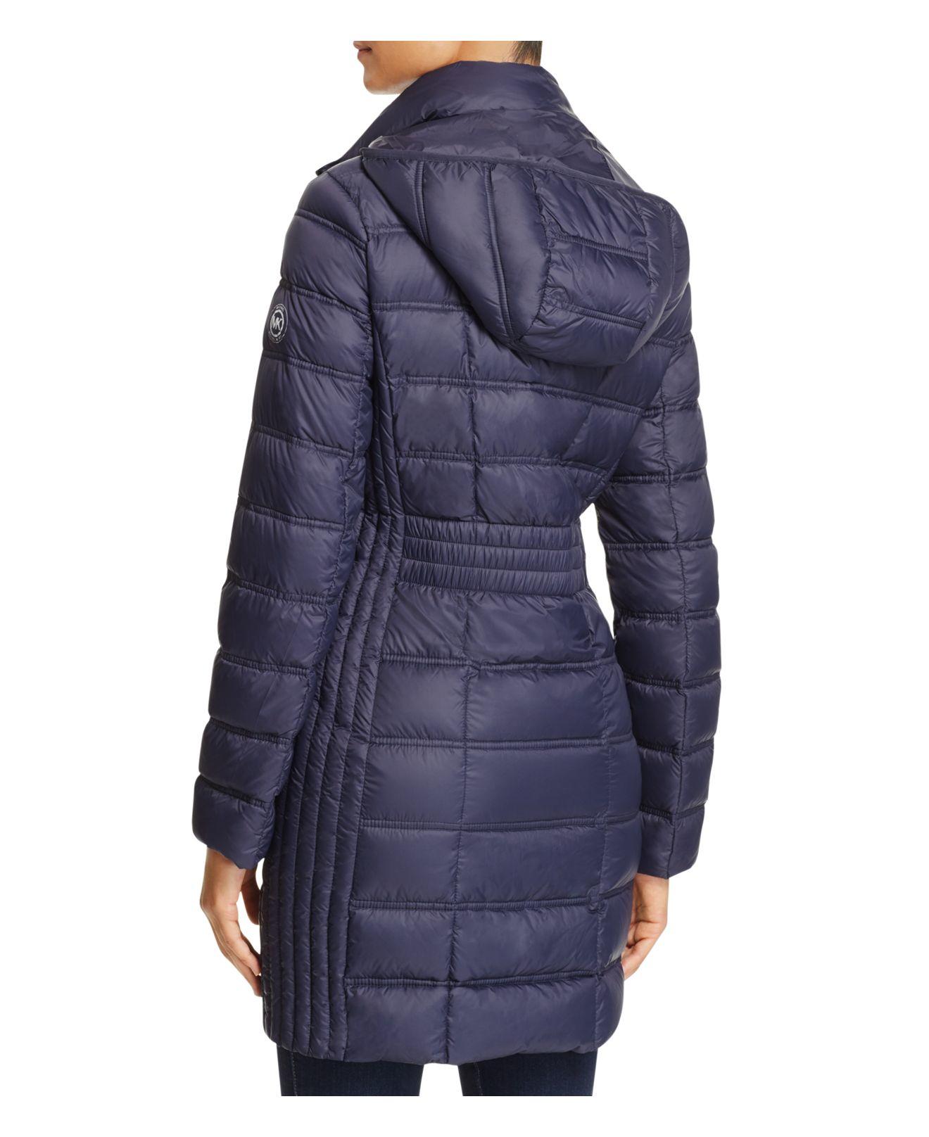 Women S Lightweight Rain Jacket