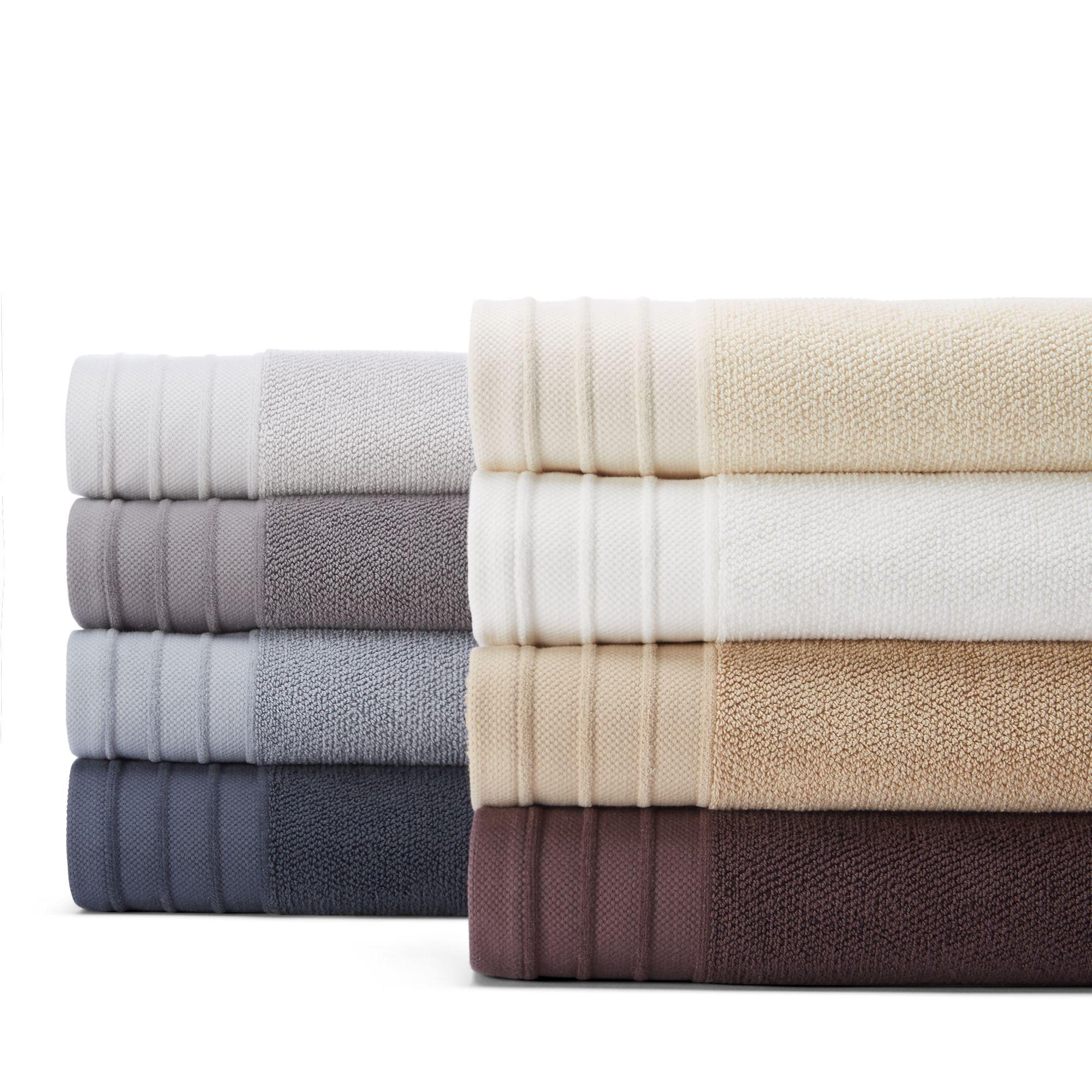 0df21277863 Ugg Beach Blanket – Rugs