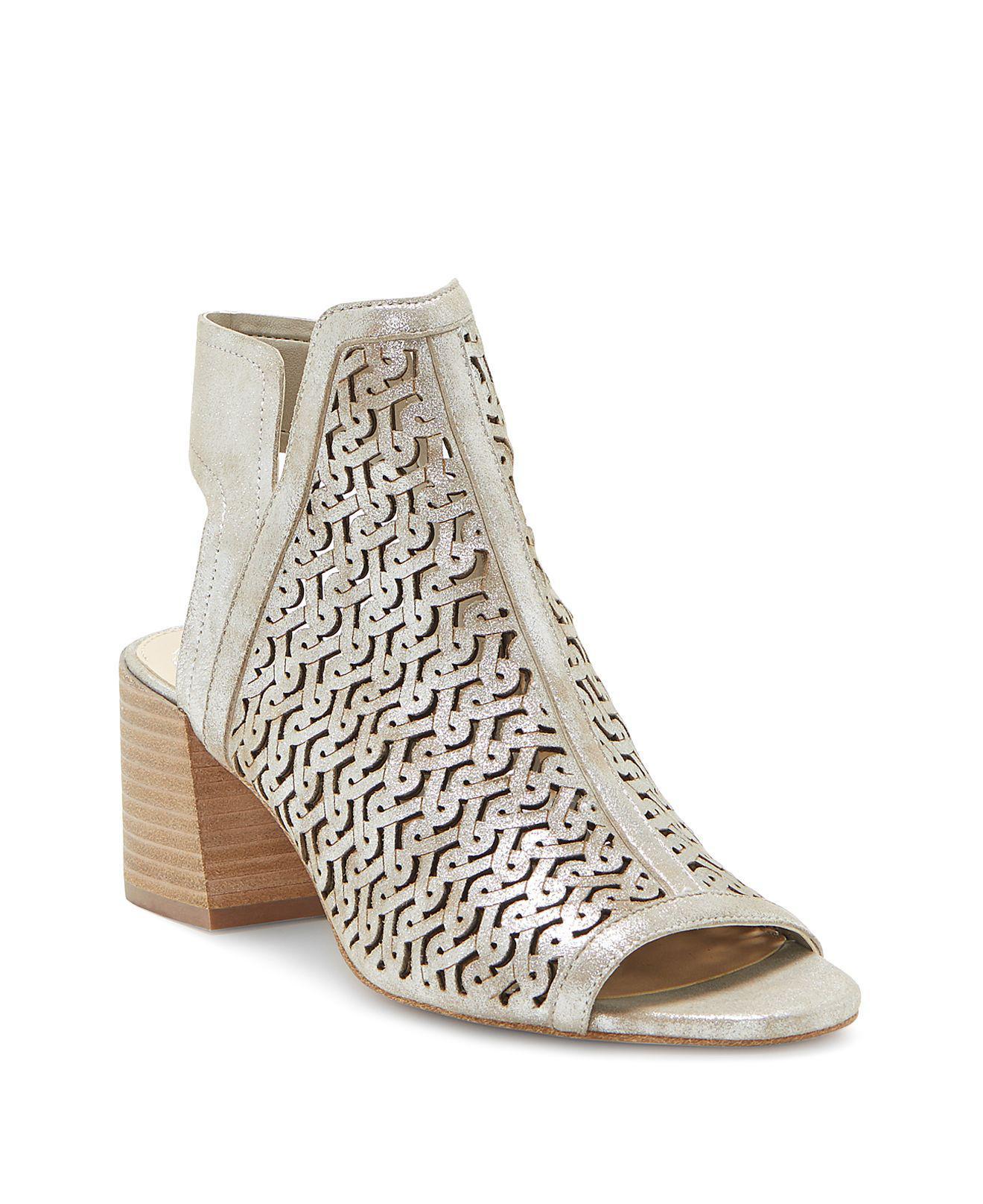 Vince Camuto Women's Sternat Sandal