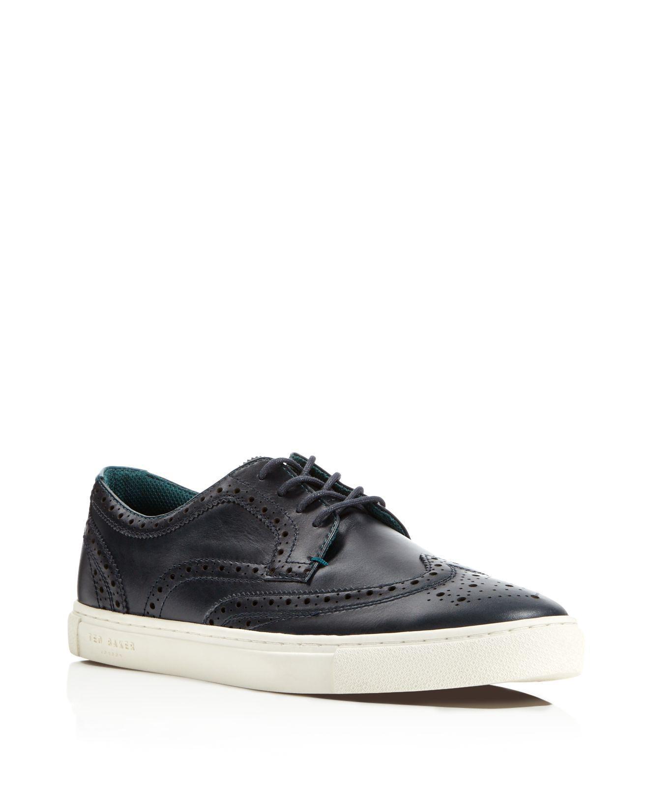 Sneakers Rachet Rachet Sneakers