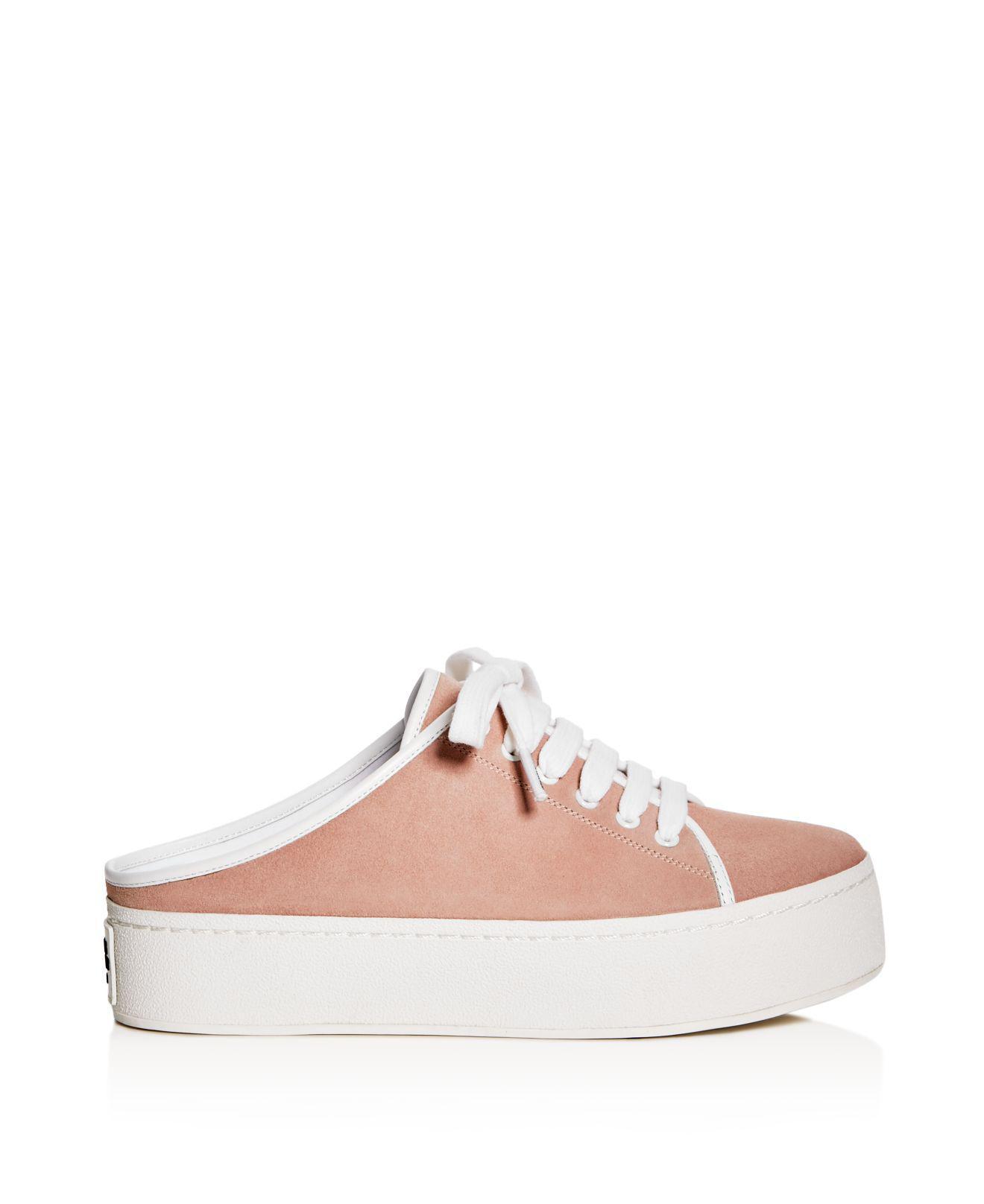 Globe Women S Shoes