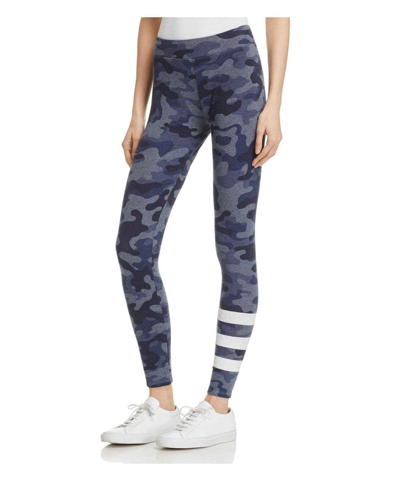 Model  Pants Adidas Sports Pants And Ellen Pants There Are 12 Camouflage