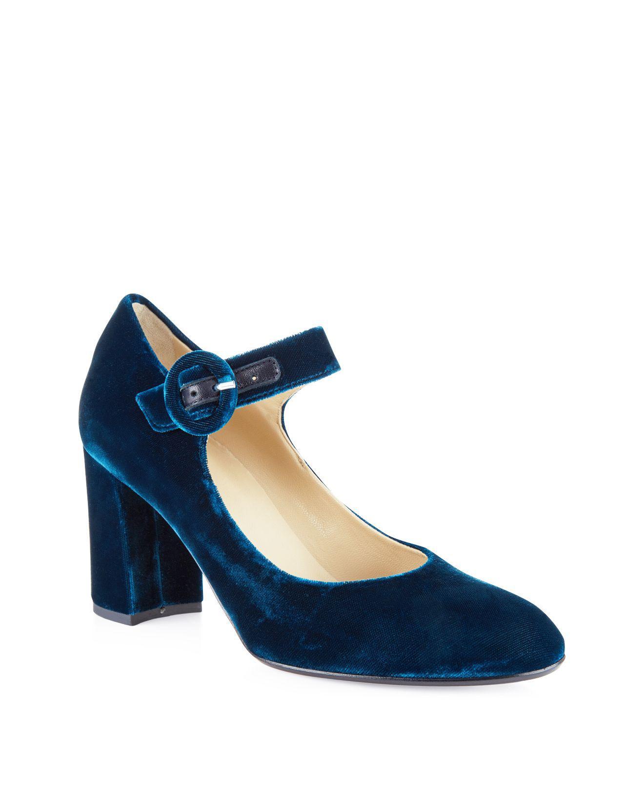 Jane Debster Shoes On Sale