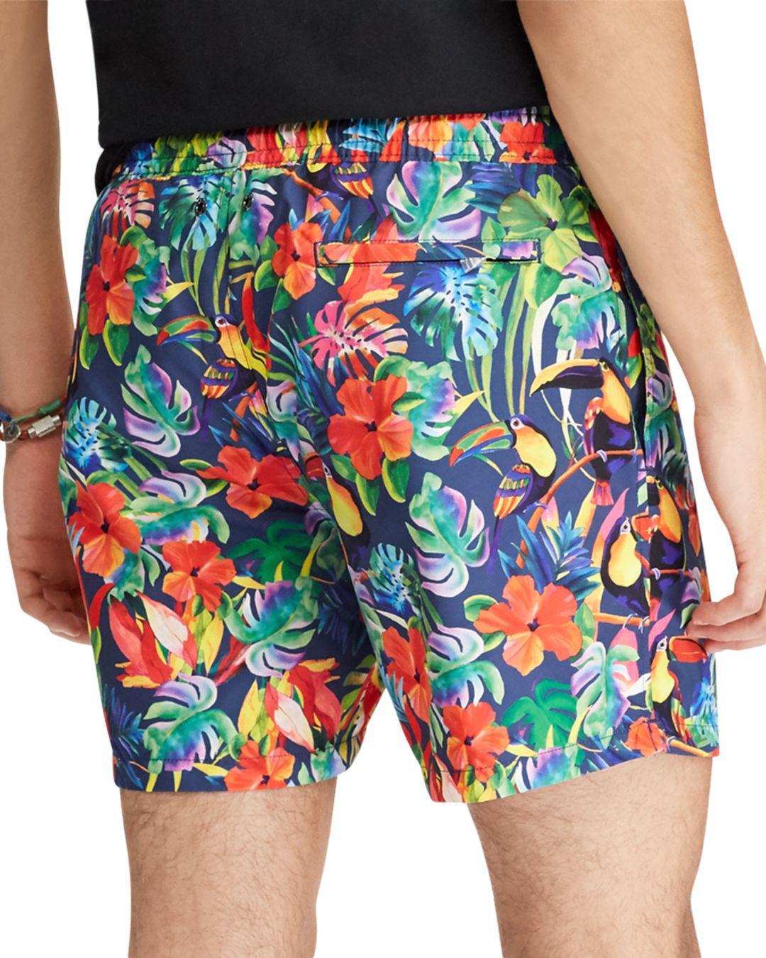 3f440d7ffc297 ... where to buy aliexpress ralph lauren orange swim shorts menu bc0aa  f2b6b 900d3 24dbb