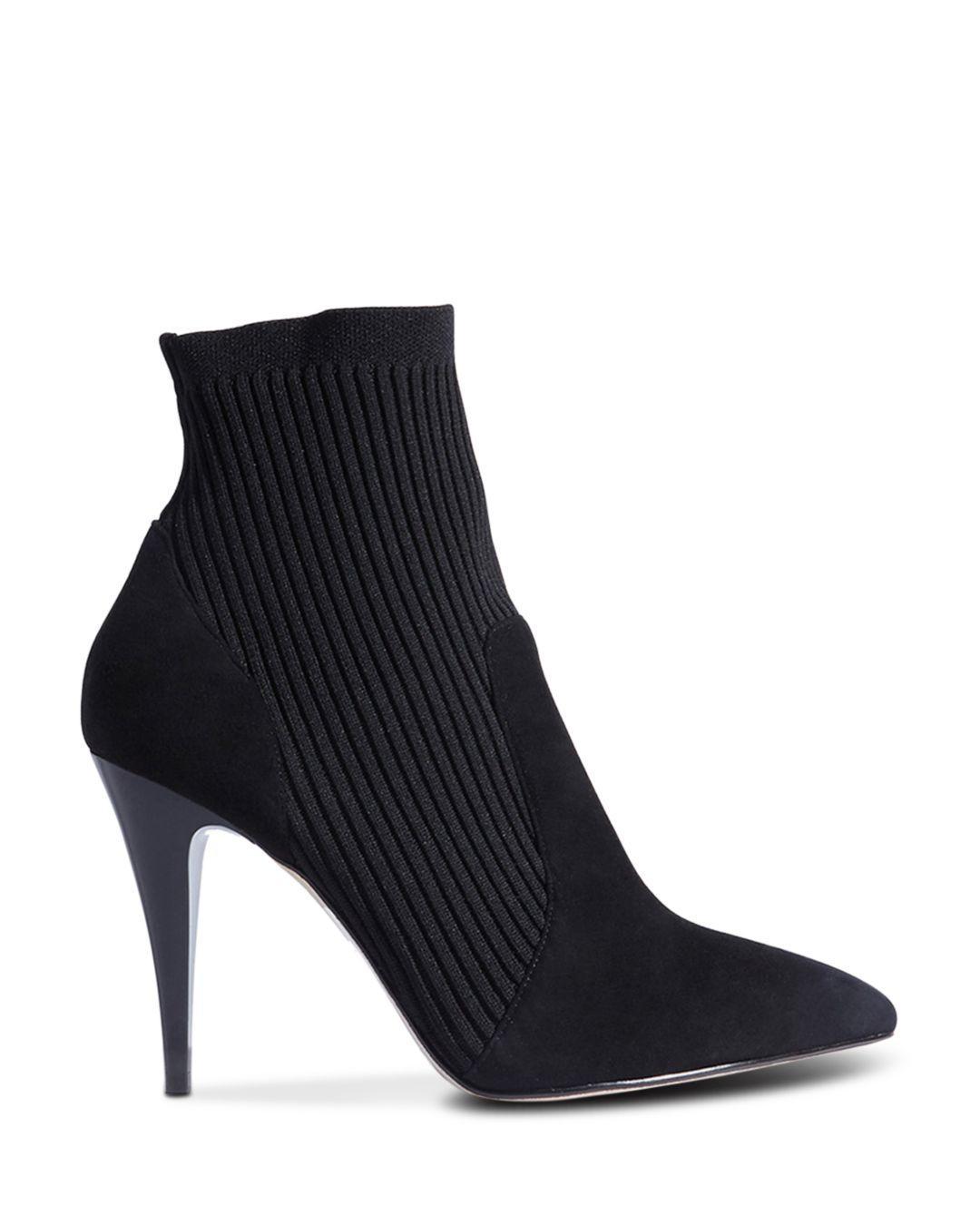 1f905b0840d1 Sports & Outdoors Hunzed Women【Leopard Stiletto Heels】 Pointy Toe Pumps for Women  Usual Dress Shoes Swimwear
