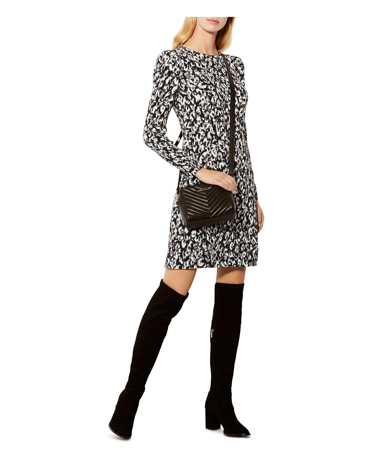 407baca6d180 Gallery. Previously sold at: Bloomingdale's · Women's Pencil Dresses