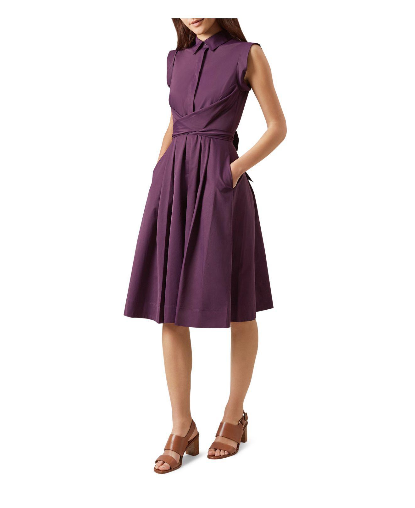 Encantador Vestido De Novia Hobbs Fotos - Ideas de Estilos de ...