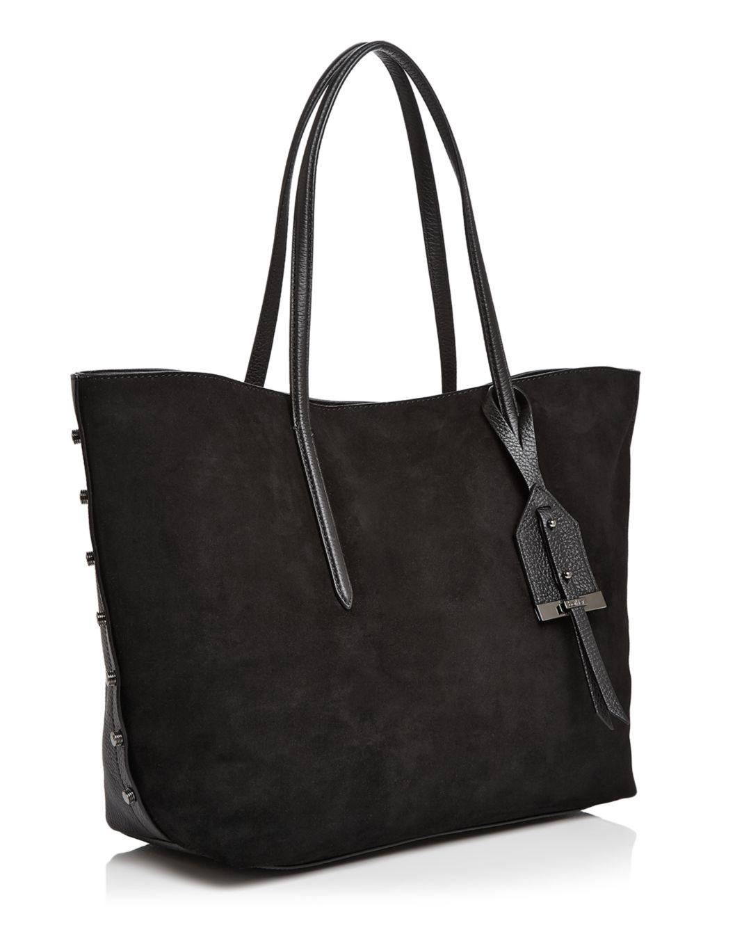 Botkier Leather Madison Tote