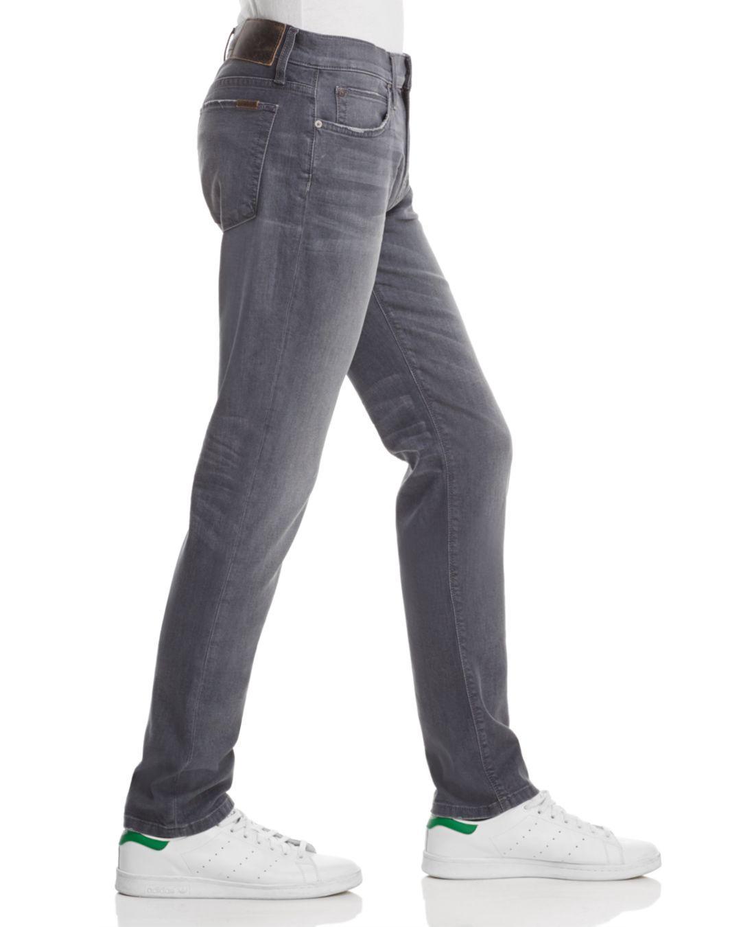 Joe's Jeans Denim Kinetic Collection Slim Fit Jeans In Kenner for Men