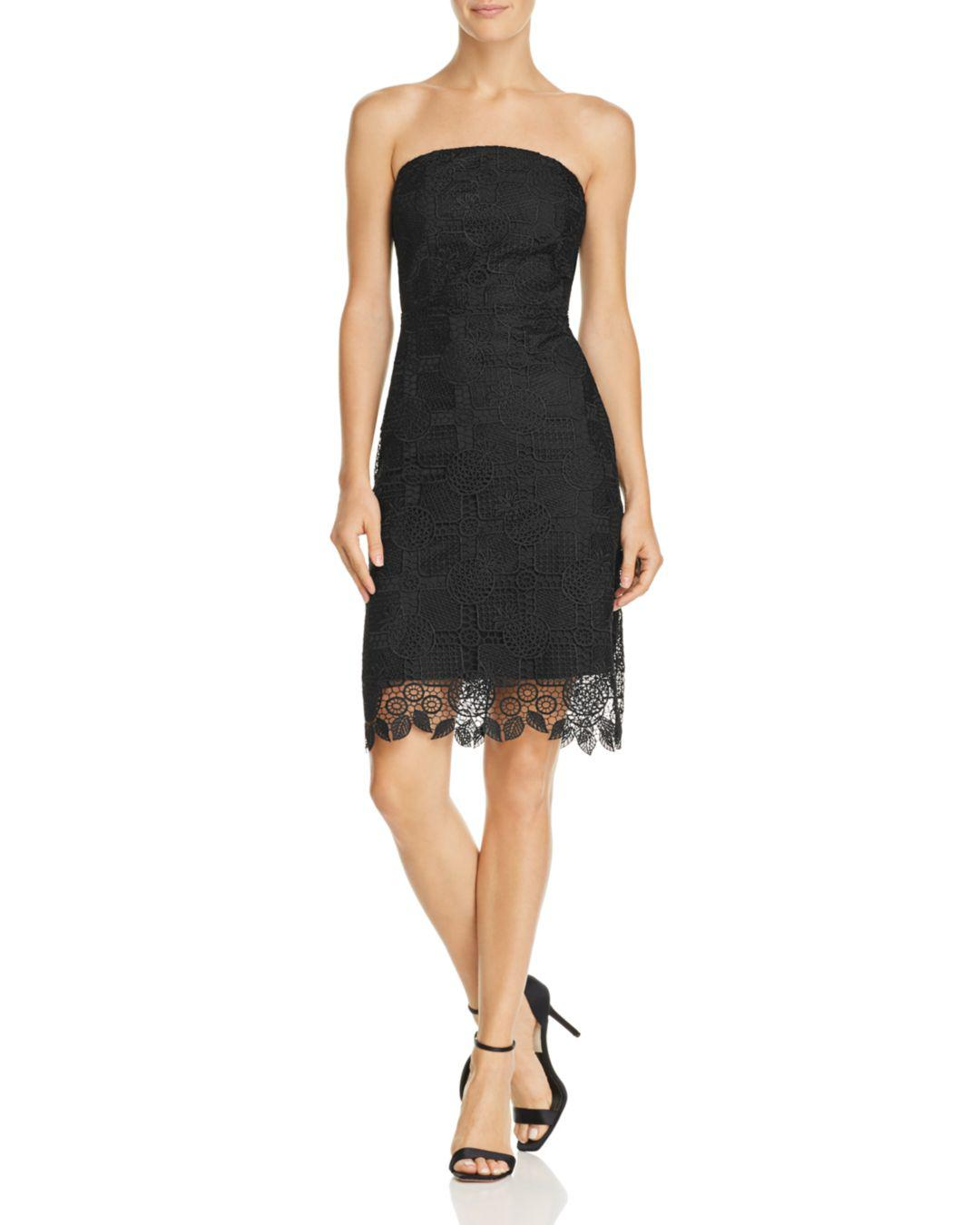 c875eb32 Gallery. Previously sold at: Bloomingdale's · Women's Lace Dresses