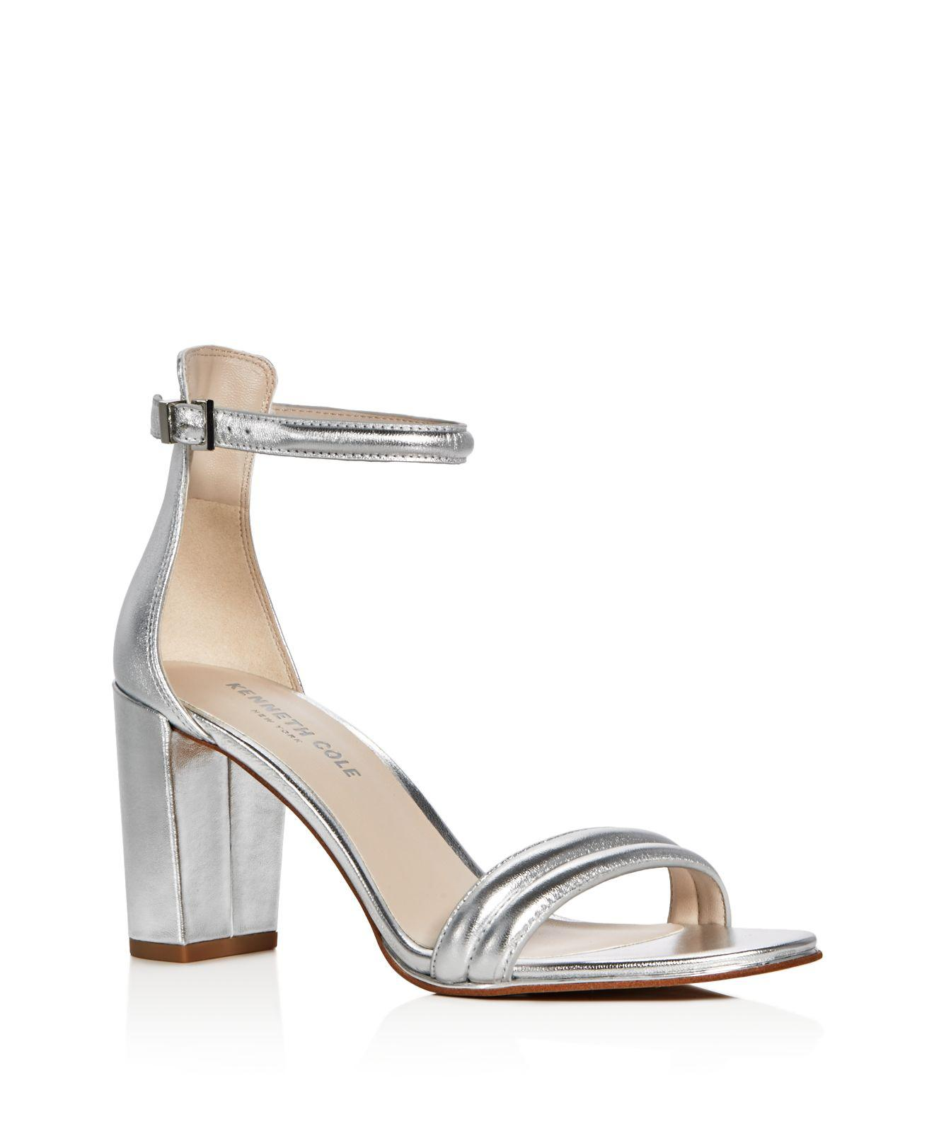 Lex Ankle Strap Heel Kenneth Cole Discount Codes Really Cheap Cheap 2018 Newest 3igjOtt