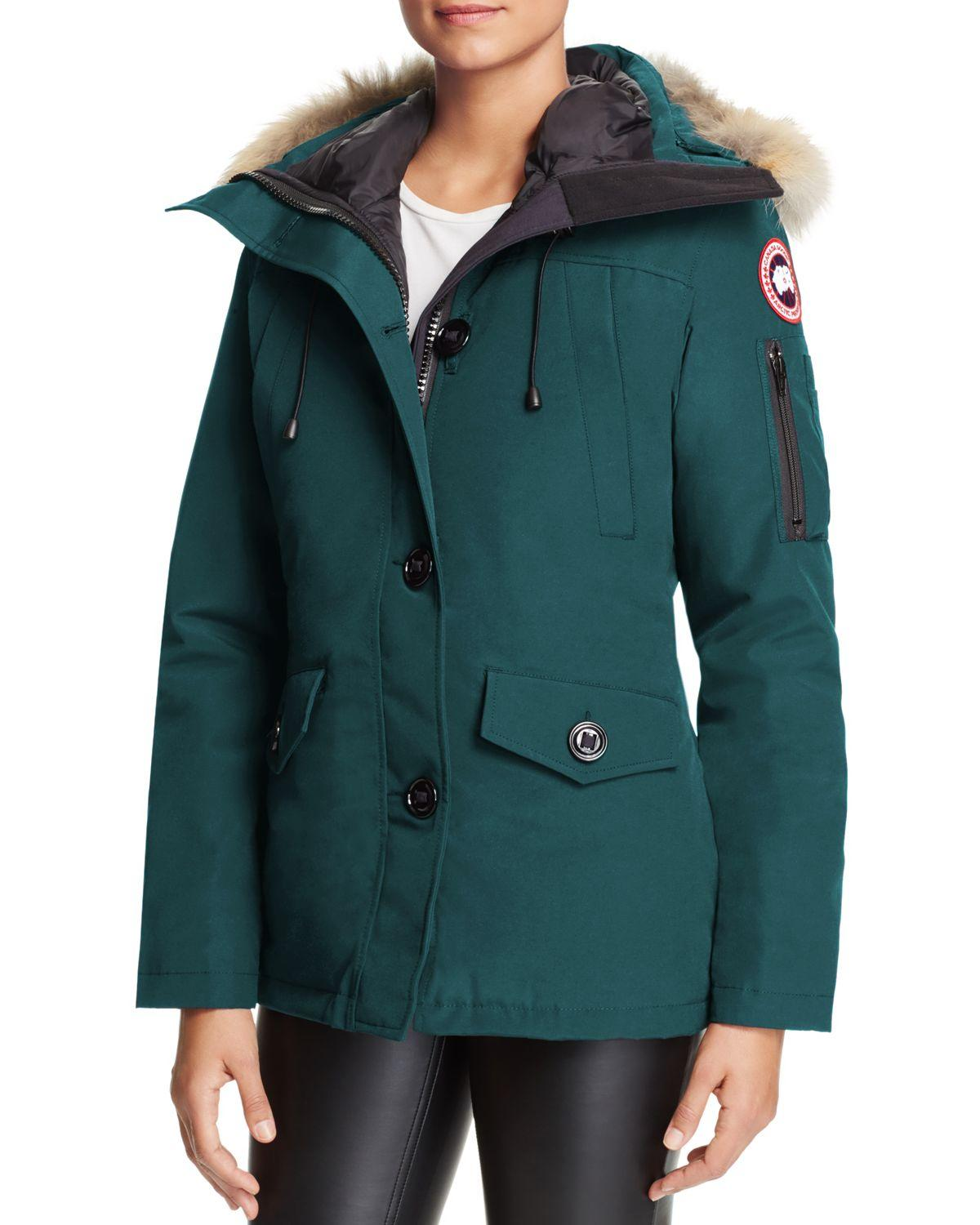 Algonquin Clothing For Women